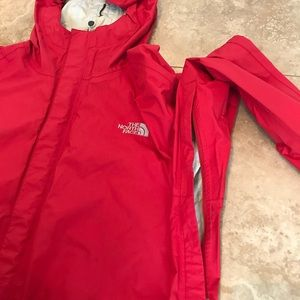 2ff518b18f52 The North Face Jackets   Coats - The NorthFace